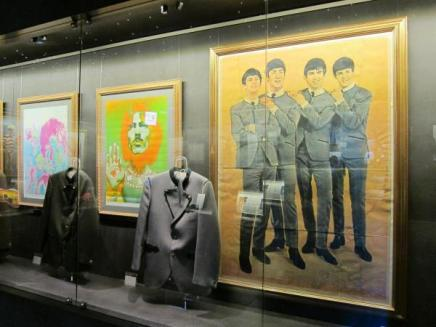 museo rock barcelona 02