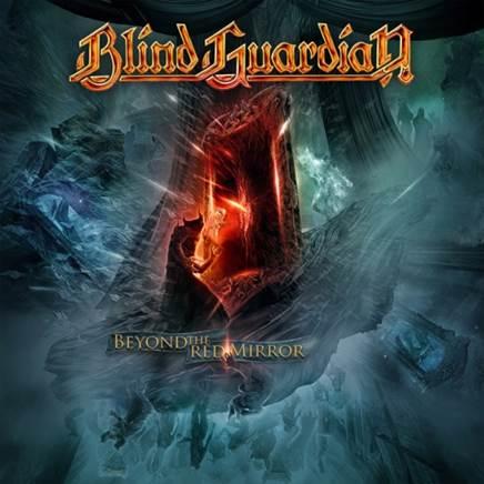 Blindguardianbeyondstandard_638